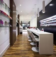 bhv reveals revamped beauty floor tile wood subway tiles and woods