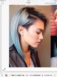 sidecut hairstyle women sidecut hairstyles sidecut hairstyles for black women 2016 2015