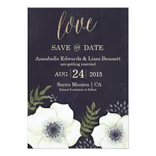 save the date wedding invitations save the date cards save the date invitations ladyprints
