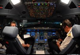 airbus a330 243 iran air aviation photo 4402311 airliners net