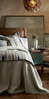 405 best home textile bits images on pinterest bed linens
