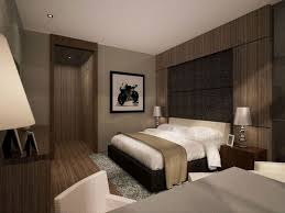 soundproofing a bedroom bedroom soundproof bedroom inspirational how to soundproof a