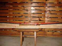Swix Waxing Table by Diy Tuning Bench Power Outlets Diy Wood Working Pinterest