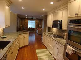 home additions in germantown tennessee