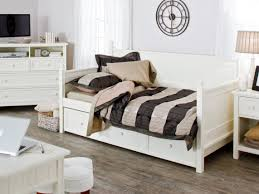 unbelievable walmart daybed with trundle tags white metal daybed