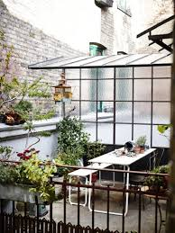 Mobilier Jardin Paris De Bureau Nantes Tunisie 4 Meubles Jardin E Bureau Leclerc