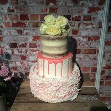 ultimate wedding cake trends for 2016 u0026 2017 weddingplanner co uk