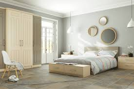 Fitted Bedroom Furniture Companies Jws Wardrobes U0026 Fitted Furniture Jws Wardrobes