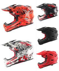 lightweight motocross helmet visit to buy casco thh motocross capacete lightweight full face