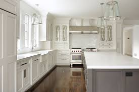 white kitchen cabinets raised panel cabinets cupboards hton bay 21 x 30 assembled raised