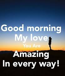 Inspirational Love Memes - inspirational cute i love you impremedia wallpaper site