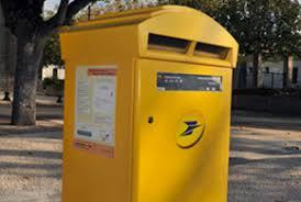 bureau poste lyon les services de la poste en soirée et la nuit