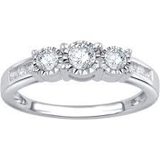 2000 dollar engagement ring rings walmart