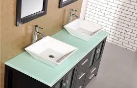 Diy Vanity Top Peachy Design Ideas Bathroom Vanity Tops Countertop Diy Top Cheap