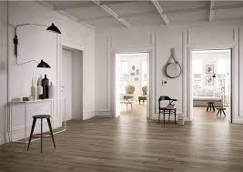 piastrelle marazzi effetto legno gres porcellanato effetto legno cascino showroom