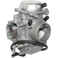 amazon com caltric carburetor fits polaris magnum 330 2x4 4x4