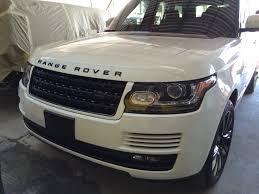 range rover white white range rover joe u0027s stereo
