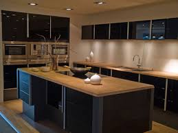 stainless steel commercial kitchens best 25 stainless steel size 1280x960 stainless steel kitchen base cabinets stainless steel kitchen cabinets with black countertops