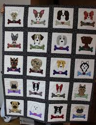 free dog applique patterns free dogs applique patterns and dog