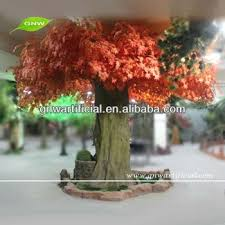 btr023 2 gnw 15ft outdoor artificial big landscape tree hotel