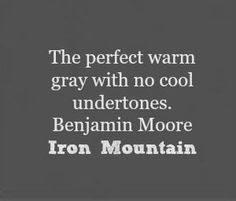 benjamin moore edgecomb gray hc 173 dad4c5 hex color code