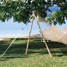 hammocks u2013 next day delivery hammocks from worldstores everything