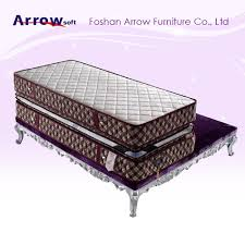 portable folding mattress portable folding mattress suppliers and