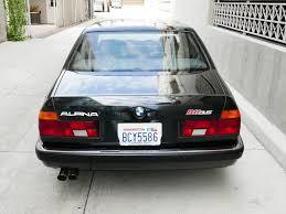 1988 bmw 7 series 1988 bmw 7 series