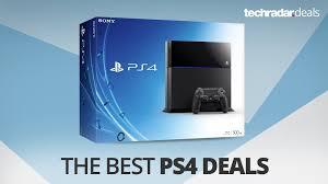 best black friday ps4 deals the best ps4 deals in 2016 latest gaming news u0026 video about pc