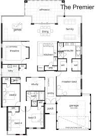 how to design a house floor plan house floor plans single story small with open design picture of
