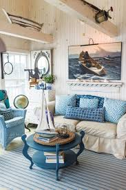 210 best a nautical home images on pinterest beach diy and