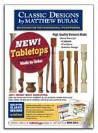 Table Legs Com 32 Best Tabletennis Images On Pinterest Ping Pong Table Google