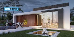 blueprint range of custom designed homes from comdain homes