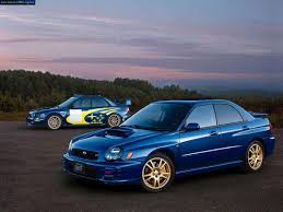 subaru hawkeye wallpaper gtp cool wall 2000 2002 subaru impreza wrx sti gd