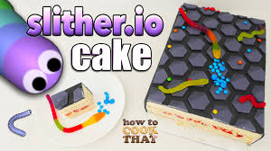 cake how to slither io cake how to cook that reardon slither leader board