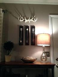 Antler Home Decor Antler Decor Ideas Utnavi Info