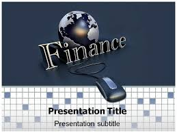 finance powerpoint template template finance powerpoint bountr