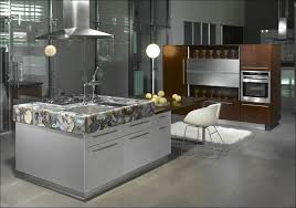L Shaped Kitchen Islands With Seating Kitchen Kitchen Island With Bench Seating White Kitchen Island