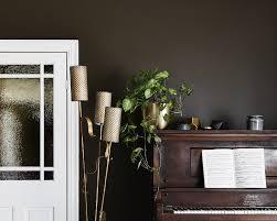 view the most popular brown paint colours u0026 schemes dulux