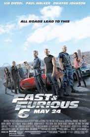 film fast and furious 6 vf complet fast furious 6 wikipedia