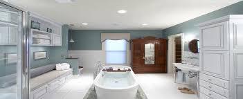 Benjamin Moore Palladian Blue Bathroom Ventilation Of Bathrooms Commercial Roofing Contractor