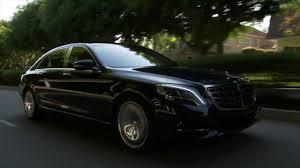 lexus ls resale value 2018 mercedes s600 vs lexus ls 500 luxurious interior top 5
