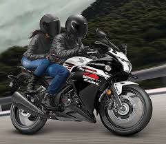 honda cbr models and prices honda cbr 250r cbr 150r launched in india indiatoday
