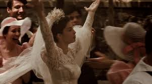 Wedding Dress Full Movie Download Movie Gif Find U0026 Share On Giphy