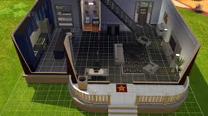 tk homes floor plans i really do like small u2014 the sims forums