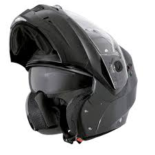 motocross helmet mohawk caberg duke flip up grey helmets caberg v2 helmet uk cheap sale