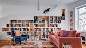 interiors for home freshome interior design ideas home decorating photos and