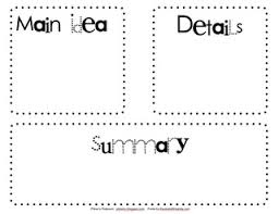 367 best literacy comprehension images on pinterest teaching