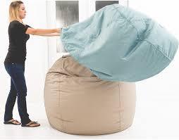sacs the original oversized sac