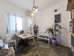 chambre d hote paros evi rooms chambres d hôtes aliki
